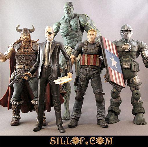 Sillof-The-Protectors-01