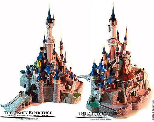 Castle-papercraft-02