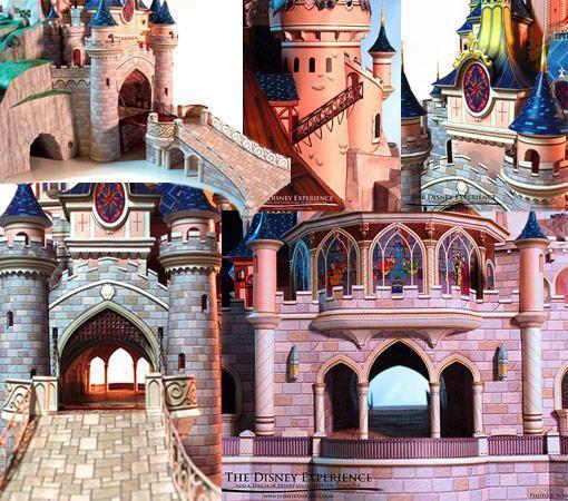 Castle-papercraft-05