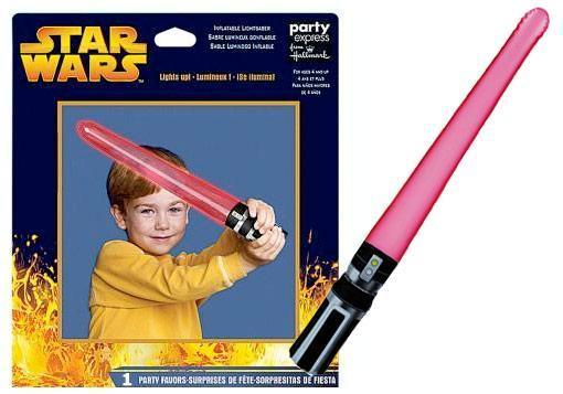 Star-Wars-Inflatable-Light-Up-Lightsaber