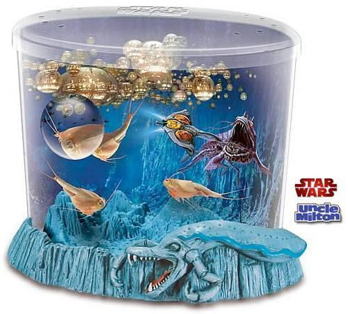 Star-Wars-Naboo-Sea-Creatures-and-Aquarium