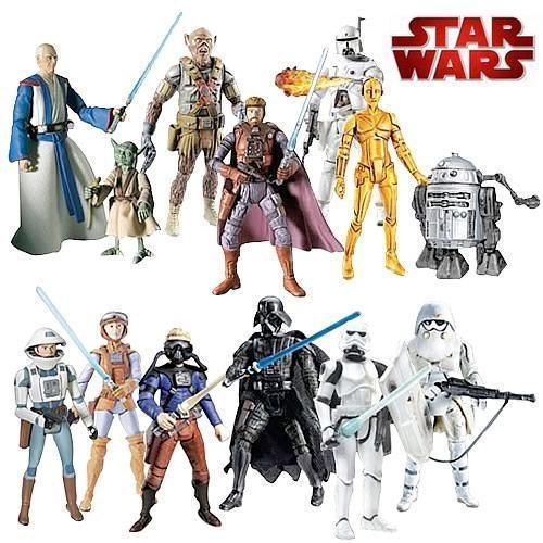Star-Wars-Ralph-McQuarrie