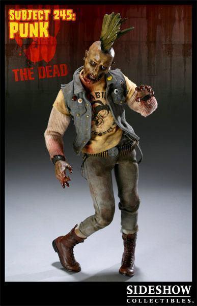 The-Dead-Zumbi-245--Punk-01