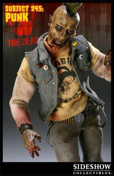 The-Dead-Zumbi-245--Punk-02