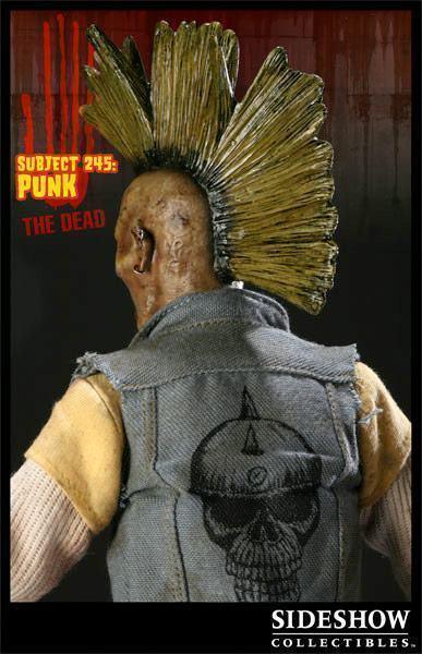 The-Dead-Zumbi-245--Punk-04