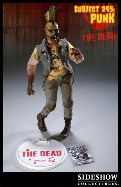 The-Dead-Zumbi-245--Punk-05