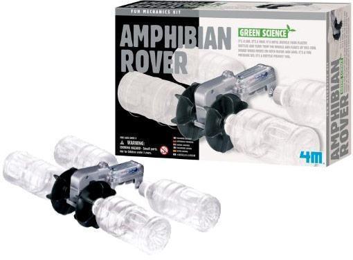 Toysmith-Amphibian-Rover-Kit