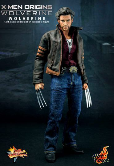 Wolverine-Hot-Toys-01
