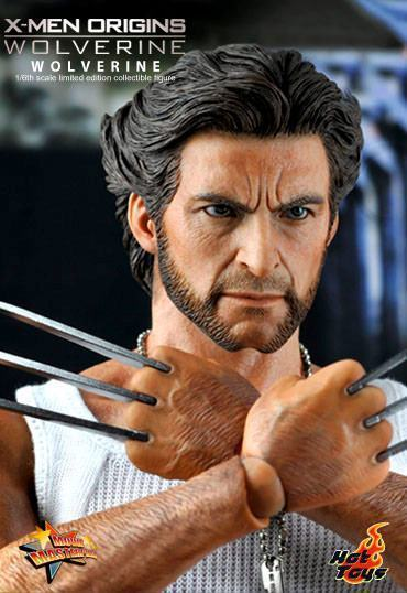 Wolverine-Hot-Toys-02