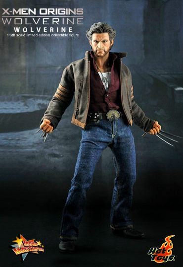 Wolverine-Hot-Toys-03