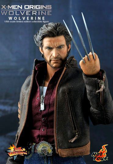 Wolverine-Hot-Toys-04