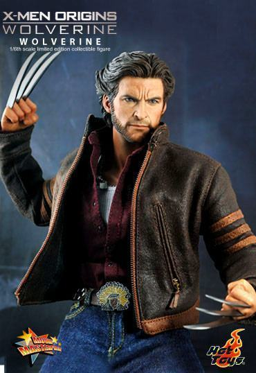 Wolverine-Hot-Toys-05