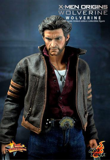 Wolverine-Hot-Toys-06