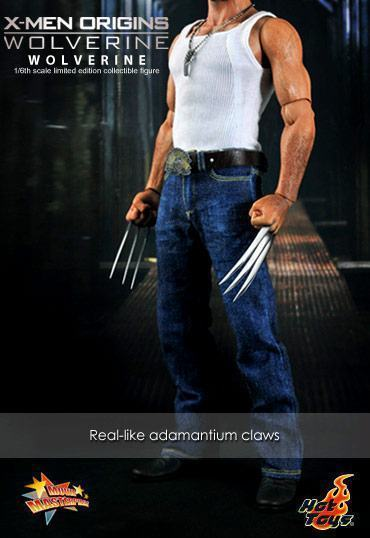 Wolverine-Hot-Toys-08
