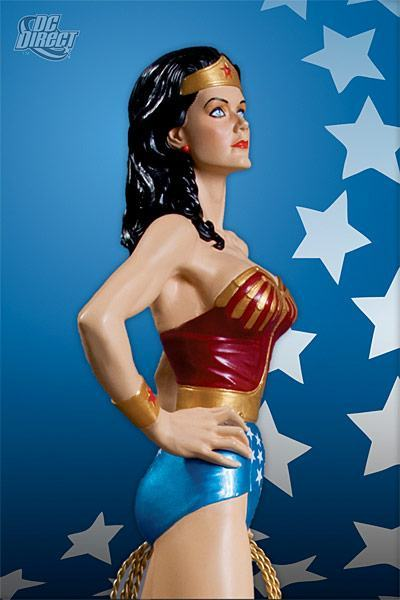 Wonder-Woman-Lynda-Carter-DC-01