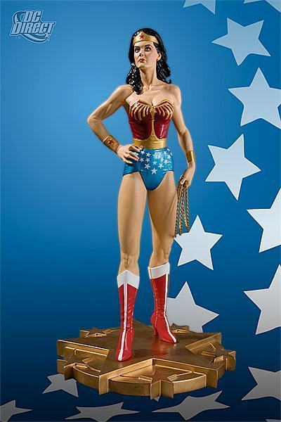 Wonder-Woman-Lynda-Carter-DC-02