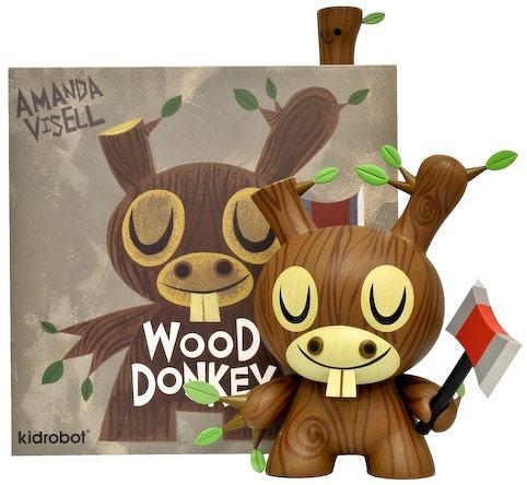 Wood-Donkey-Dunny-01