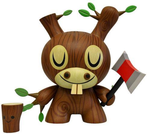 Wood-Donkey-Dunny-02