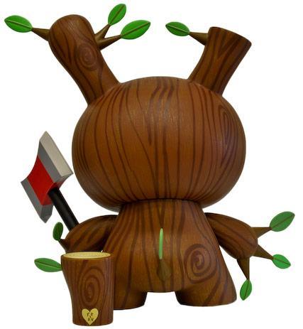Wood-Donkey-Dunny-03