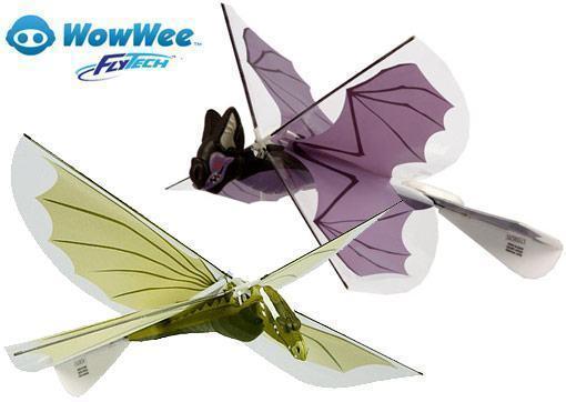 WowWee-FlyTech-Dragon-Bat