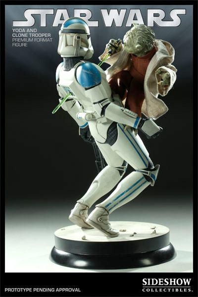 Yoda-Clone-Trooper-PFF-01