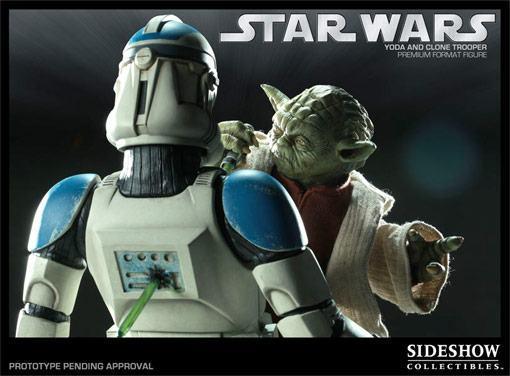 Yoda-Clone-Trooper-PFF-02