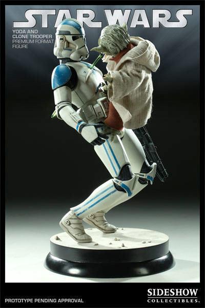 Yoda-Clone-Trooper-PFF-05