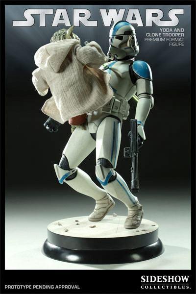 Yoda-Clone-Trooper-PFF-06