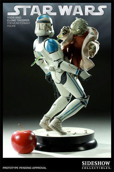Yoda-Clone-Trooper-PFF-07