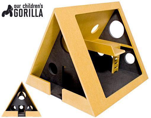 A-frame-Dollhouse-01