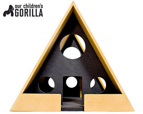 A-frame-Dollhouse-02