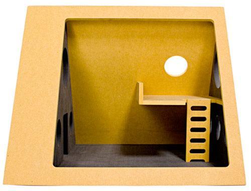 A-frame-Dollhouse-03
