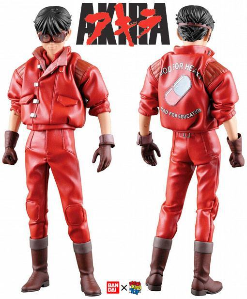 Akira-RAH-01