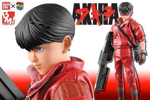 Akira-RAH-02