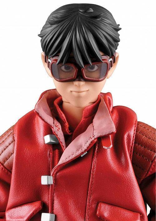 Akira-RAH-04