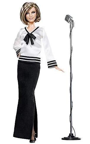 Barbra-Streisand-Barbie-Doll
