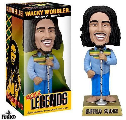 Bob-Marley-Bobble-Head