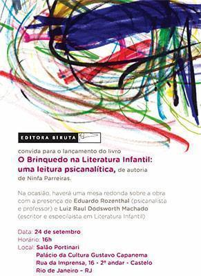 Brinquedo-Na-Literatura-Infantil