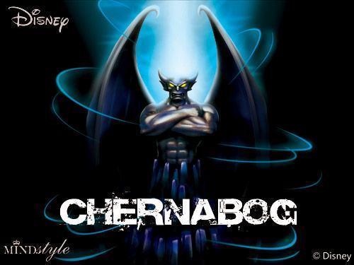 Chernabog-Mindstyle-01