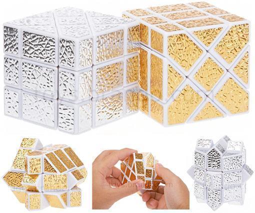 Cubo-de-Rubik-Cross-IQ