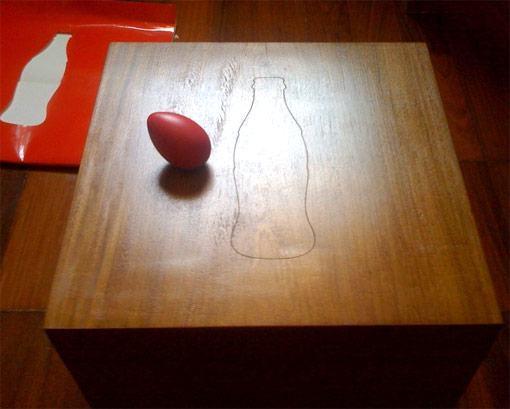 Desafio-Coca-Cola-01