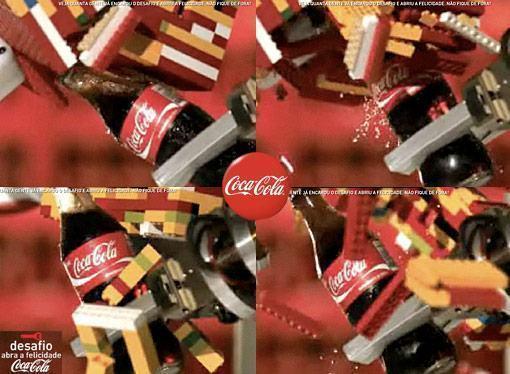 Desafio-Coca-Cola