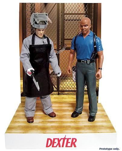 Dexter-and-Sgt.-Doakes-01