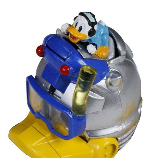 Donald-Tranformer-04