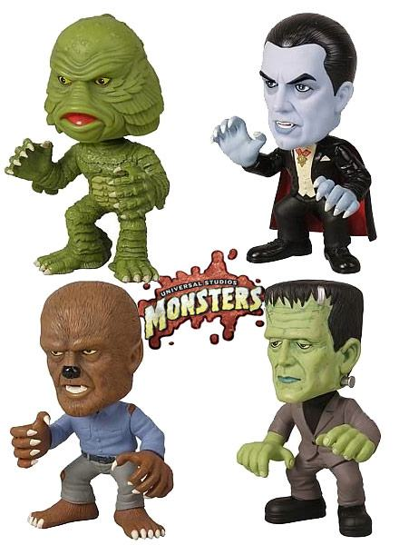Funko-Force-Universal-Monsters