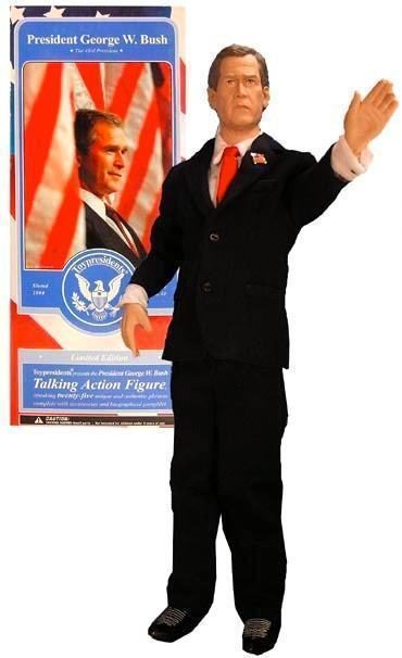George-Bush-Action-Figure