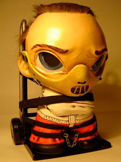 Hannibal-Lecter-Munny