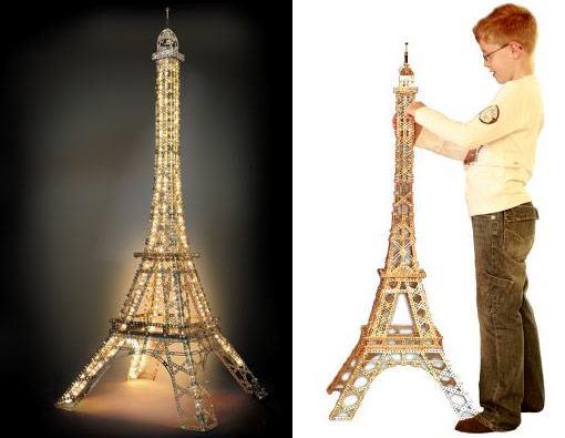 Illuminated-Eiffel-Tower-Kit