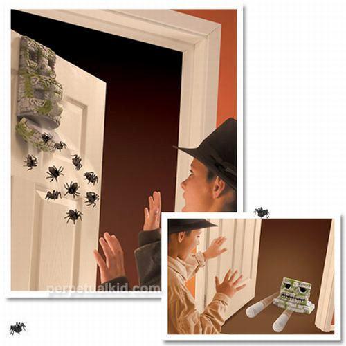 Indiana-Jones-Room-Booby-Trap