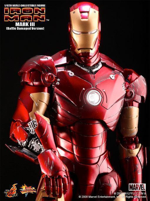 Iron-Man-MarkIII-Battle-Damage-01